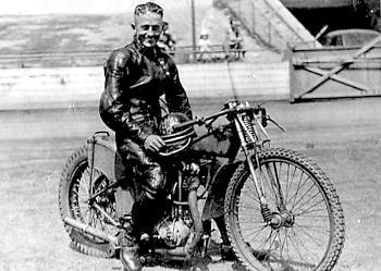 1934 auburn